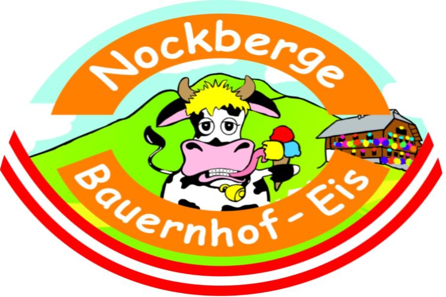 Logo Bauernhofeis