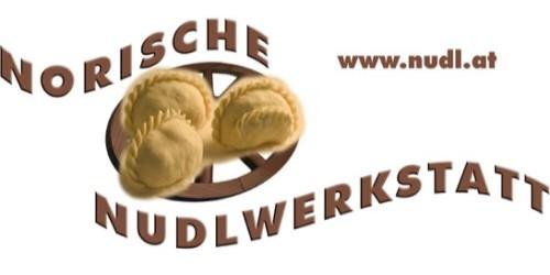 Logo Norische Nudlwerkstatt